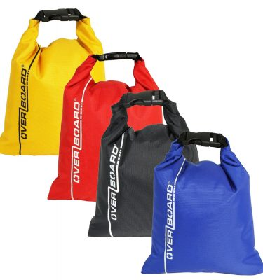 overboard-dry-flat-pouch-1l