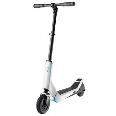 CityBug 2 Electric Scooter White