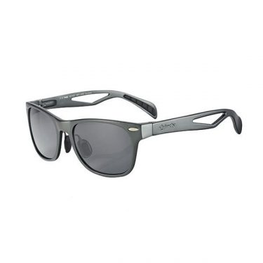 INDY-RETRO-WAYFARER-SUNGLASSES-GUNMETAL-GREY