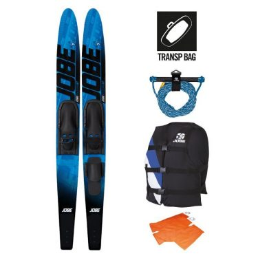 ALLEGRE-COMBO-SKIS-BLUE-67-PACKAGE