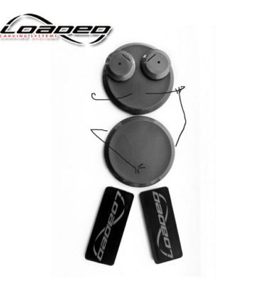 loaded-complete-puck-set