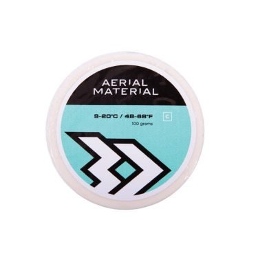 AERIAL MATERIAL SURF WAX - COLD - SURFBOARD Accessories For Sale Shrewsbury, UK