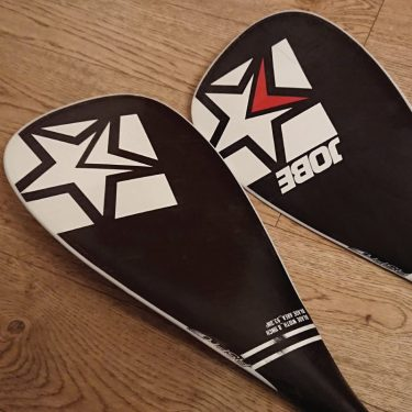 RSPro SUP Paddle Edge Saver - SUP Accessories For Sale Shrewsbury, UK