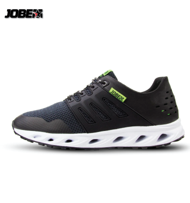 JOBE DISCOVER WATER SHOES - Nero