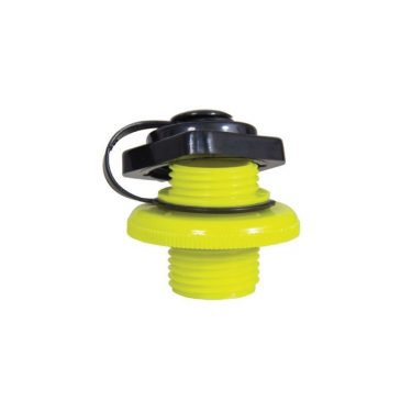 Jobe Boston Valve - Spare Valve For Your Inflatable Towable