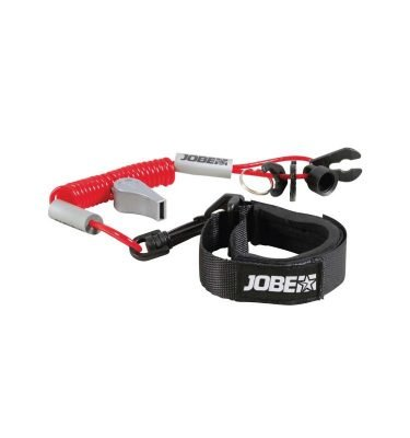 Jobe Emergency Cord - Killswitch Key