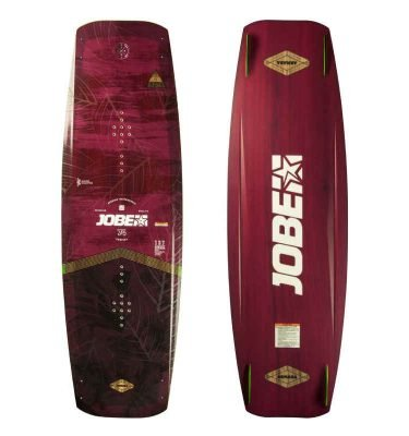 Jobe Armada Wakeboard 2019 - For Sale Contact www.wake2o.co.uk Shrewsbury sales@wake2o.co.uk Call 07415891981