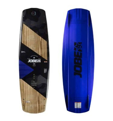 Jobe Maddox Wakeboard Premium 2019 - For Sale Contact www.wake2o.co.uk Shrewsbury sales@wake2o.co.uk Call 07415891981