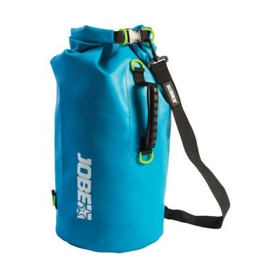 Jobe Drybag - Dry bags at wake2o.co.uk