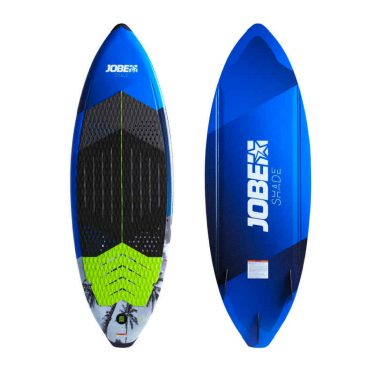 Jobe Shade Wakesurfer - wake2o.co.uk