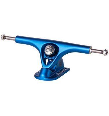 Paris V2 180mm Truck Blue Satin - Wake2o