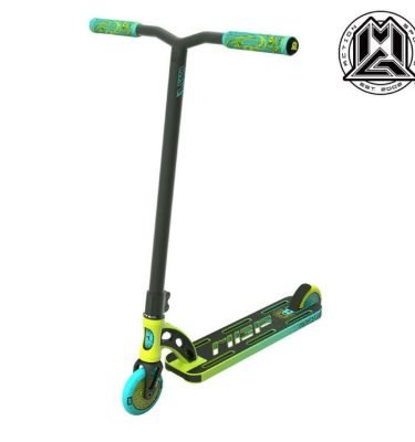 MGP VX9 SCOOTERS