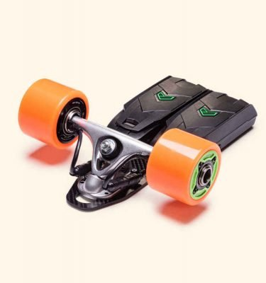 Unlimited Eboards
