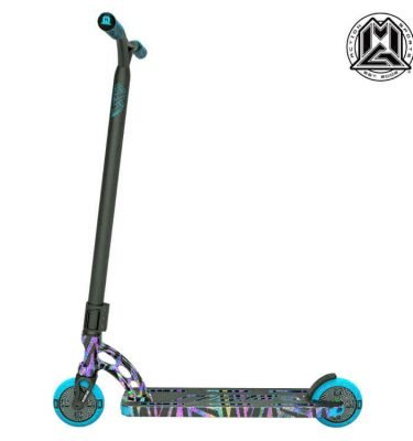 MGP VX9 Extreme Scooters