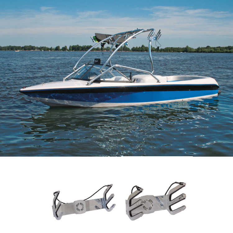 Jobe Swivel Waterski Rack