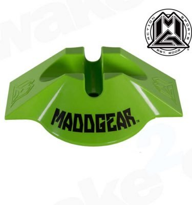 MGP Scooter Stand - MGP Scooter Accessories - Scooter Shop - Wake2o