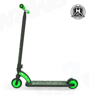 MGP VX8 SCOOTERS