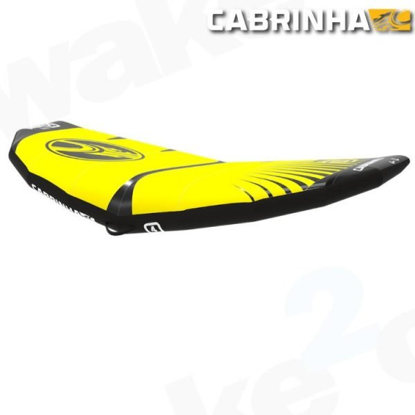 Cabrinha Crosswing 4m 2020 - Best Wind Wing Available - Paddle Board Shop - Wake2o